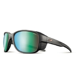 Lunettes Julbo Montebianco 2 - J5417314 - Reactiv All Around - Cat.2 à 3