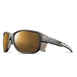 Lunettes Julbo Monterosa 2 - J5425014 - Reactiv High Mountain - Cat.2 à 4