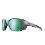 + Lunettes Julbo Monterosa 2 - J5427321 - Reactiv All Around - Cat.2 à 3