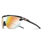+ Lunettes Julbo Ultimate - J5463314 - Reactiv Performance - Cat.1 à 3