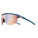 Lunettes Julbo Ultimate - J5463412 - Reactiv Performance - Cat.1 à 3