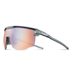 Lunettes Julbo Ultimate - J5463432 - Reactiv Performance - Cat.1 à 3