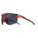 Lunettes Julbo Ultimate - J5464014 - Reactiv Performance - Cat.0 à 3