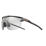 Lunettes Julbo Ultimate - J5464022 - Reactiv Performance - Cat.0 à 3