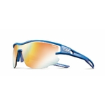 Lunettes Julbo Aero J4833312 - Reactiv Performance - Cat.1 à 3