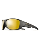 Lunettes Julbo Rookie 2 - J5453114 - Reactiv Performance - Cat.2 à 4