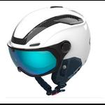 Casque de ski Bollé - V-Line Carbon - Photochromique Cat.1 à 3