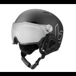 Casque de ski Bollé - Might Visor Premium Mips - Photochromique Cat.1 à 2