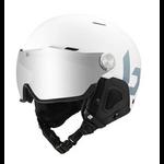 Casque de ski Bollé - Might Visor - Cat.2