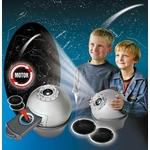 Astro Planétarium Bresser 8847100