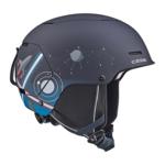 + Taille 51-53cm - Casque de ski Cébé - Bow - Destockage de fin de saison du 03/04/2021 au 31/05/2021 à -65%