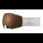 Masque de ski Cébé - ICONE Superdry CBG418 - Cat.3 + Cat.1