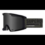+ Masque de ski Cébé - Reference Superdry CBG416 - Cat.3 - Destockage de fin de saison du 03/04/2021 au 31/05/2021 à -65%