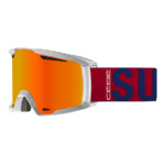 Masque de ski Cébé - Reference Superdry CBG415 - Cat.2