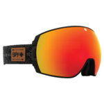 Masque de ski SPY - Legacy 3100000000057 - Cat.3 et Cat.1