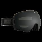 + Masque de ski SPY - Legacy 3100000000028 - Cat.3 et Cat.1