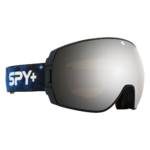 Masque de ski SPY - Legacy 3100000000026 - Cat.3 et Cat.1