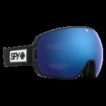 + Masque de ski SPY - Legacy 313483374462 - Cat.3 et Cat.1 - Prix de vente conseillé 230 Eur - article soldé jusqu'au 16-02-2021