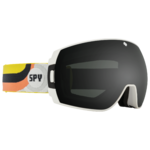 Masque de ski SPY - Legacy SE 3100000000031 - Cat.3 et Cat.1