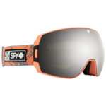 Masque de ski SPY - Legacy SE 3100000000029 - Cat.3 et Cat.1