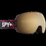 + Masque de ski SPY - Legacy SE 3100000000032 - Cat.3 et Cat.1 - Prix de vente conseillé 230 Eur - article soldé jusqu'au 16-02-2021