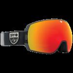 + Masque de ski SPY - Legacy SE 3100000000073 - Cat.3 et Cat.1 - Prix de vente conseillé 230 Eur - article soldé jusqu'au 16-02-2021