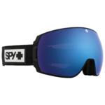 Masque de ski SPY - Legacy SE 3100000000072 - Cat.3 et Cat.1