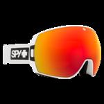 + Masque de ski SPY - Legacy SE 3100000000076 - Cat.3 et Cat.1 - Prix de vente conseillé 230 Eur - article soldé jusqu'au 16-02-2021