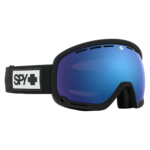 Masque de ski SPY - MARSHALL 313013374462 - Cat.3 et Cat.1