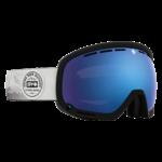 + Masque de ski SPY - MARSHALL 3100000000074 - Cat.3 et Cat.1 - Prix de vente conseillé 140 Eur - article soldé jusqu'au 16-02-2021