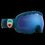 + Masque de ski SPY - MARSHALL 3100000000038 - Cat.3 et Cat.1 - Prix de vente conseillé 140 Eur - article soldé jusqu'au 16-02-2021