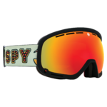 Masque de ski SPY - MARSHALL 3100000000039 - Cat.3 et Cat.1