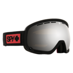 Masque de ski SPY - MARSHALL 3100000000058 - Cat.3 et Cat.1