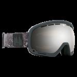 + Masque de ski SPY - MARSHALL 313013892824 - Cat.3 et Cat.1 - Prix de vente conseillé 140 Eur - article soldé jusqu'au 16-02-2021