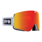 Masque de ski SPY - MARAUDER 3100000000063 - Cat.3 et Cat.1