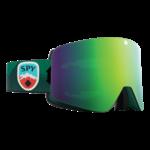 + Masque de ski SPY - MARAUDER 3100000000043 - Cat.3 et Cat.1 - Prix de vente conseillé 180 Eur - article soldé jusqu'au 16-02-2021