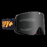 + Masque de ski SPY - MARAUDER 3100000000041 - Cat.3 et Cat.1 - Prix de vente conseillé 180 Eur - article soldé jusqu'au 16-02-2021