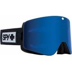 + Masque de ski SPY - MARAUDER 3100000000062 - Cat.3 et Cat.1 - Prix de vente conseillé 180 Eur - article soldé jusqu'au 16-02-2021