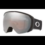 Masque Oakley - FLIGHT PATH L - OO7110-01 - Prizm Black Iridium
