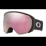 Masque Oakley - FLIGHT PATH L - OO7110-02 - Prizm Hi Pink