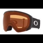 Masque Oakley - FLIGHT PATH L - OO7110-03 - Prizm Persimmon