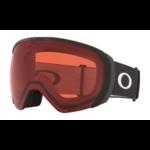 Masque Oakley - FLIGHT PATH L - OO7110-04 - Prizm Rose