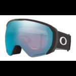 Masque Oakley - FLIGHT PATH L - OO7110-05 - Prizm Sapphire Iridium