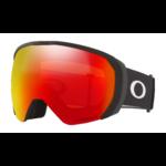 Masque Oakley - FLIGHT PATH L - OO7110-06 - Prizm Torch Iridium
