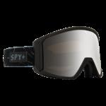 + Masque de ski SPY - RAIDER 3100000000045 - Cat.3 et Cat.1 - Prix de vente conseillé 100 Eur - article soldé jusqu'au 02-03-2021