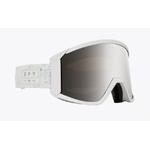 + Masque de ski SPY - RAIDER 3100000000048 - Cat.3 et Cat.1 - Prix de vente conseillé 100 Eur - article soldé jusqu'au 02-03-2021