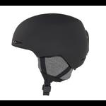 + Taille L : 59cm à 63cm - Casque de ski Oakley - Mod1 - 99505-02E