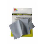 Lingette microfibre anti-buée Kelnet - 100 utilisations