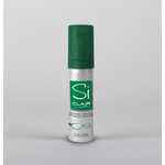 Spray Si Clair Anti-buée - 22ml - Made in France