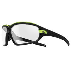 Lunettes Adidas - Excalate - col. 00-6058 - Cat.3 qiWgTMh